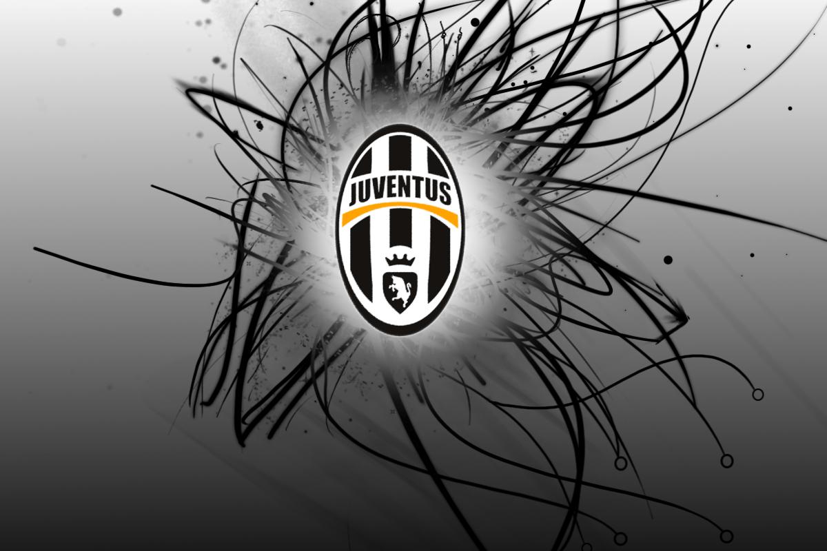 Sport: Juventus FC Photo HD Wallpapers, tuttosport juventus …