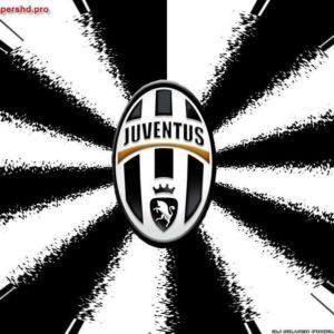 download Wallpaper Juventus Hd | Awesome Wallpapers