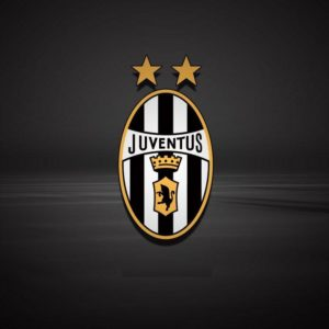 download Sport: Juventus Wallpaper, juventus stadium, juventus wallpaper …