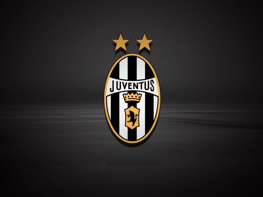 Sport: Juventus Wallpaper, juventus stadium, juventus wallpaper …