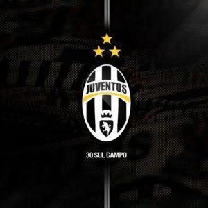 download Juventus Fc Wallpaper Download 178226 Images | soccerwallpics.