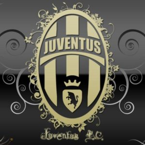download Juventus FC Italian Association Football Club Images