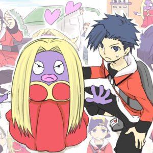 download Pokémon Image #910234 – Zerochan Anime Image Board