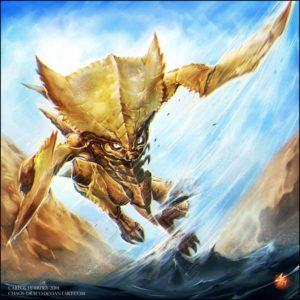 download Kabutops pokemon by Chaos-Draco by Chaos-Draco on DeviantArt