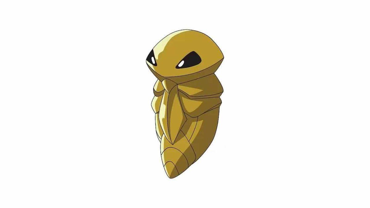 Pokemon Cries – Weedle | Kakuna | Beedrill – YouTube