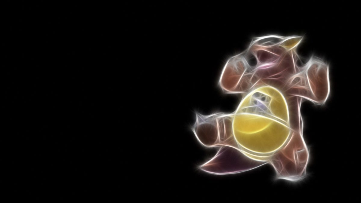 Free 1920×1080 Pokemon Simple Black Kangaskhan Wallpapers Full HD …