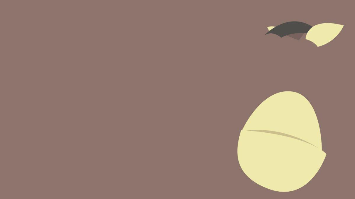 5 Kangaskhan (Pokémon) HD Wallpapers | Background Images …