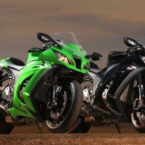 download Wallpapers > Bikes > Kawasaki > Ninja ZX-10R > Kawasaki Ninja ZX-10R …