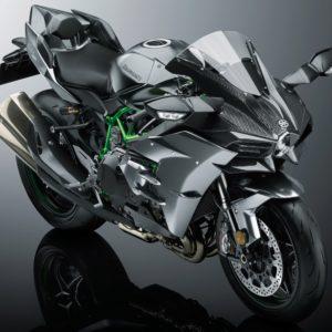 download Kawasaki Ninja H2, HD Bikes, 4k Wallpapers, Images, Backgrounds …