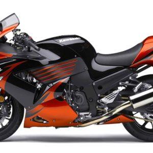 download Kawasaki Motor Bike Wallpapers | Free HD Wallpaper Download | Motor …
