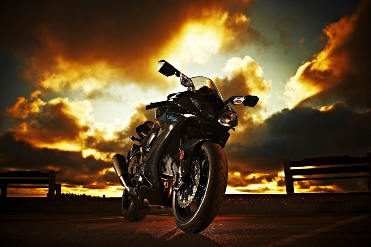 Motorcycle Wallpaper Collection For Free Download | HD Wallpapers …
