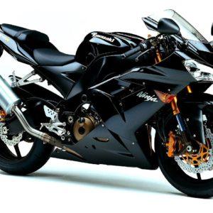 download Kawasaki Ninja Bike Wallpaper (30+ images) on Genchi.info