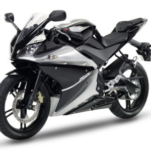 download Black Kawasaki Ninja 650R HD wallpaper | HD Latest Wallpapers