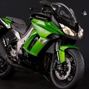 download Kawasaki Z1000SX | 2-Wheeler World | Pinterest