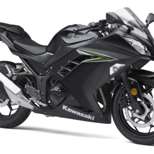 download Kawasaki Ninja wallpapers, Vehicles, HQ Kawasaki Ninja pictures   4K …