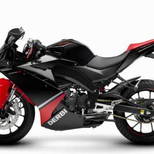 download Kawasaki Ninja 250r Wallpaper #6986031