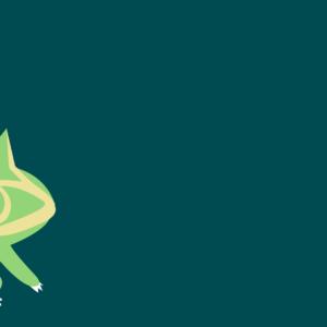 download Kecleon Wallpaper : pokemon