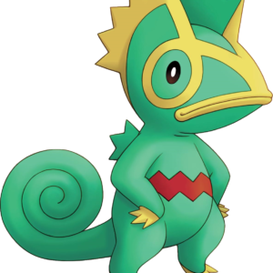 download Kecleon Photos | Full HD Pictures