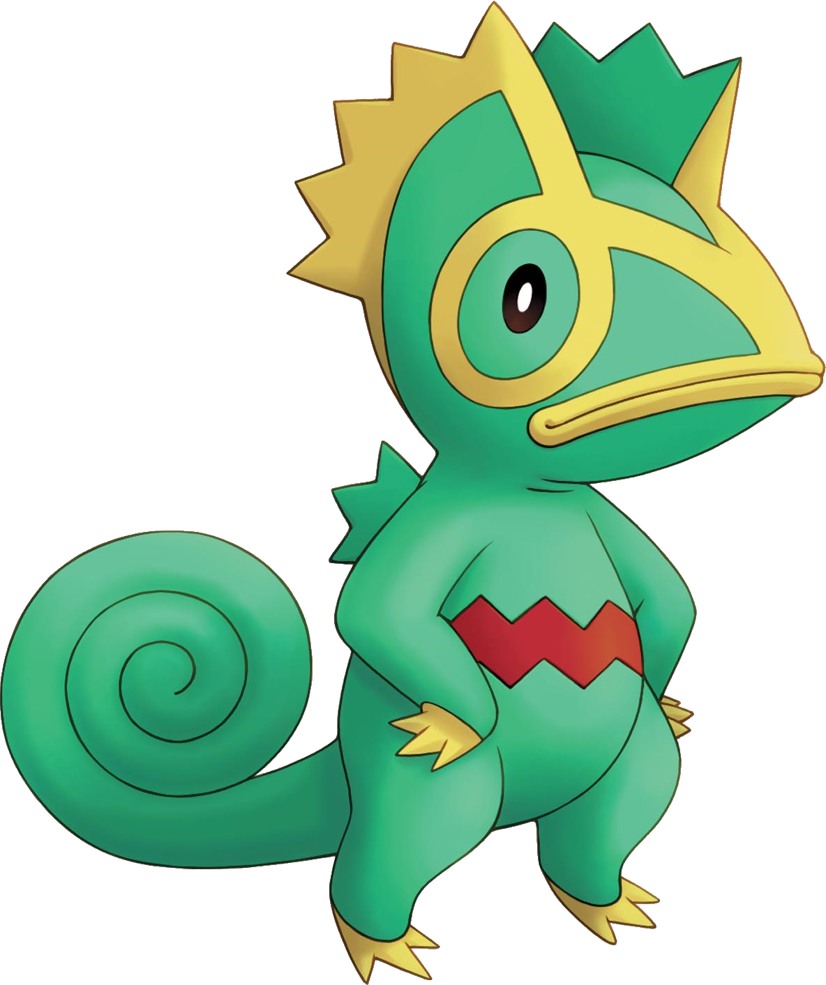 Kecleon Photos | Full HD Pictures