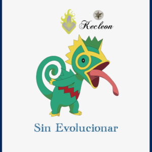 download 169 Kecleon by Maxconnery on DeviantArt