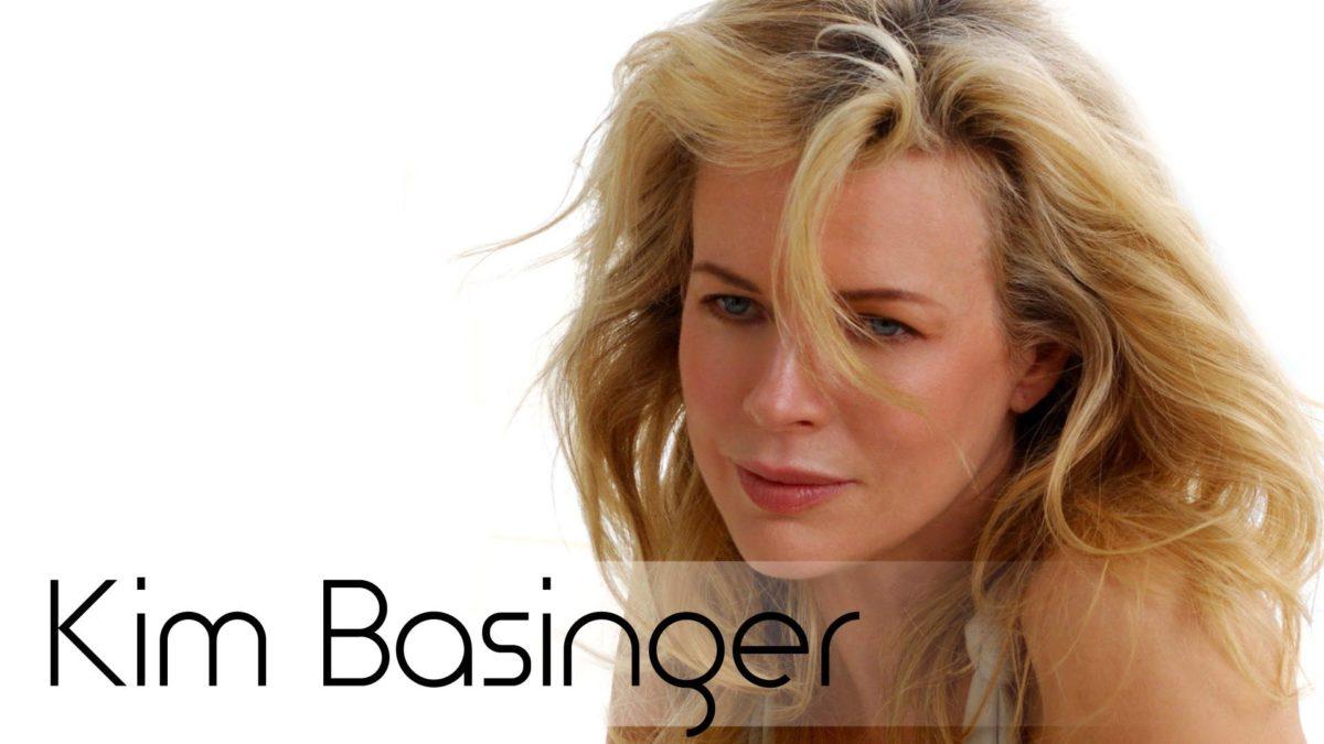 Kim Basinger HD Desktop Wallpapers | 7wallpapers.net
