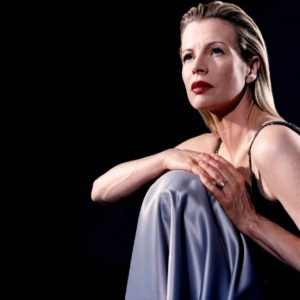download Kim Basinger Wallpapers High Quality | Download Free