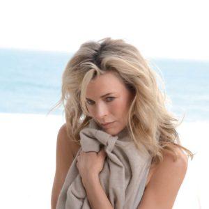 download Kim Basinger photo 142 of 209 pics, wallpaper – photo #309430 …