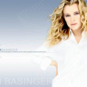 download Kim Basinger – Unique Wallpaper