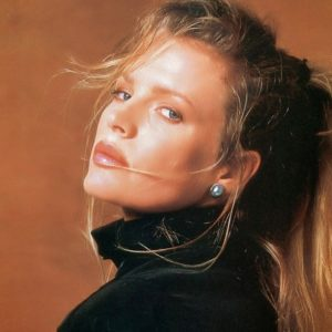 download The Movies Of Kim Basinger   The Ace Black Blog