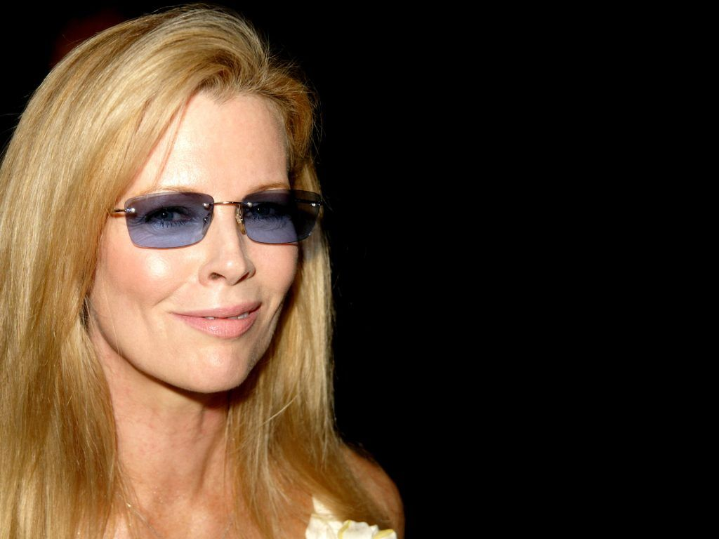 Kim Basinger Wallpapers 16+ – Page 2 of 3 – looopo.com – Only HD …