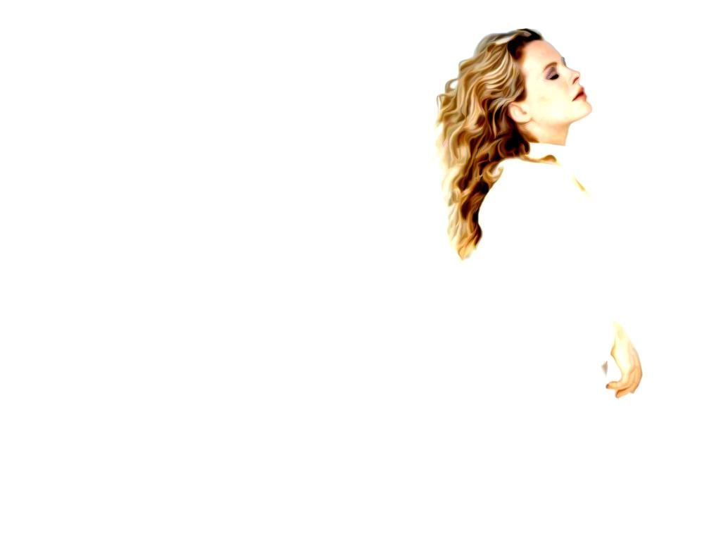Kim Basinger Wallpapers – Gossip Rocks