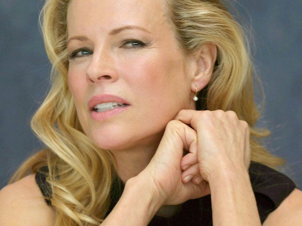 Kim Basinger Wallpapers 16+ – Page 3 of 3 – looopo.com – Only HD …