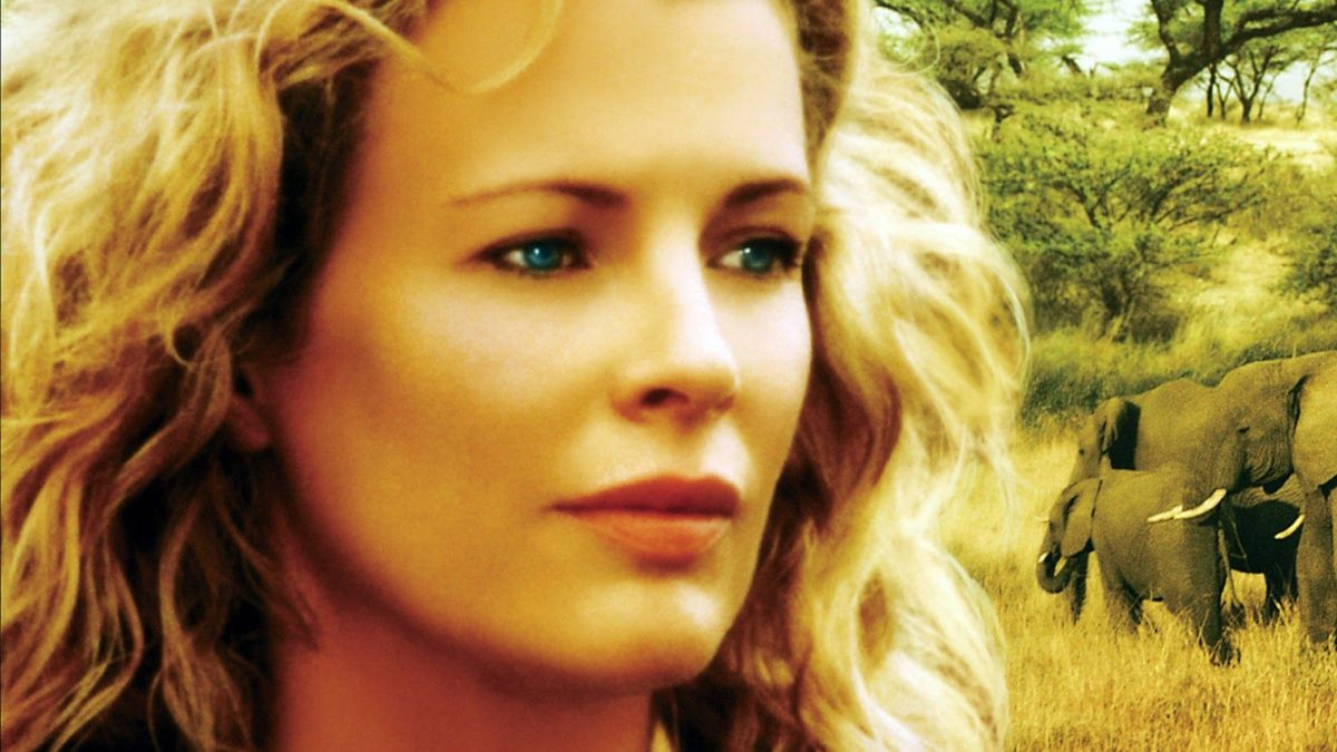 Top 10 Best Kim Basinger Movies | All Time Best