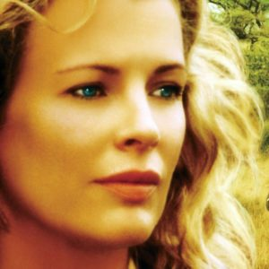 download Top 10 Best Kim Basinger Movies | All Time Best