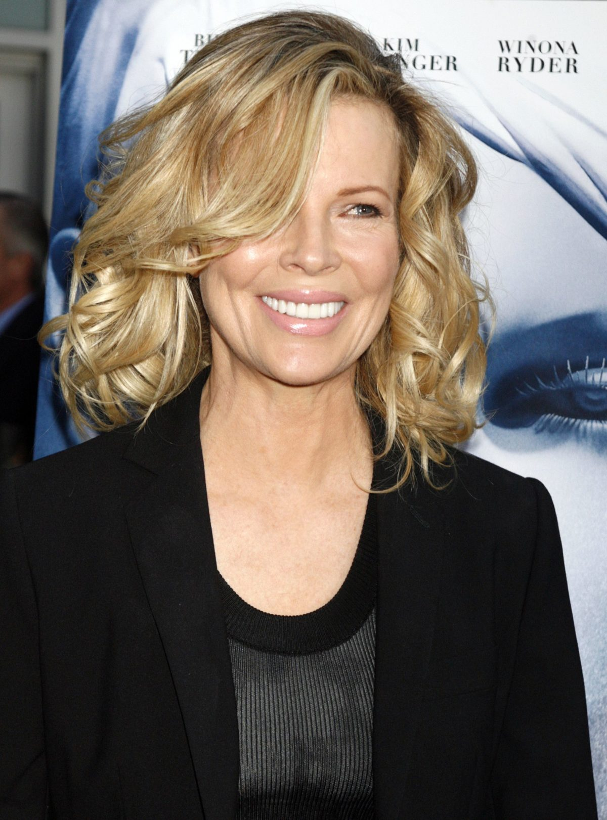 Pictures of Kim Basinger – Pictures Of Celebrities