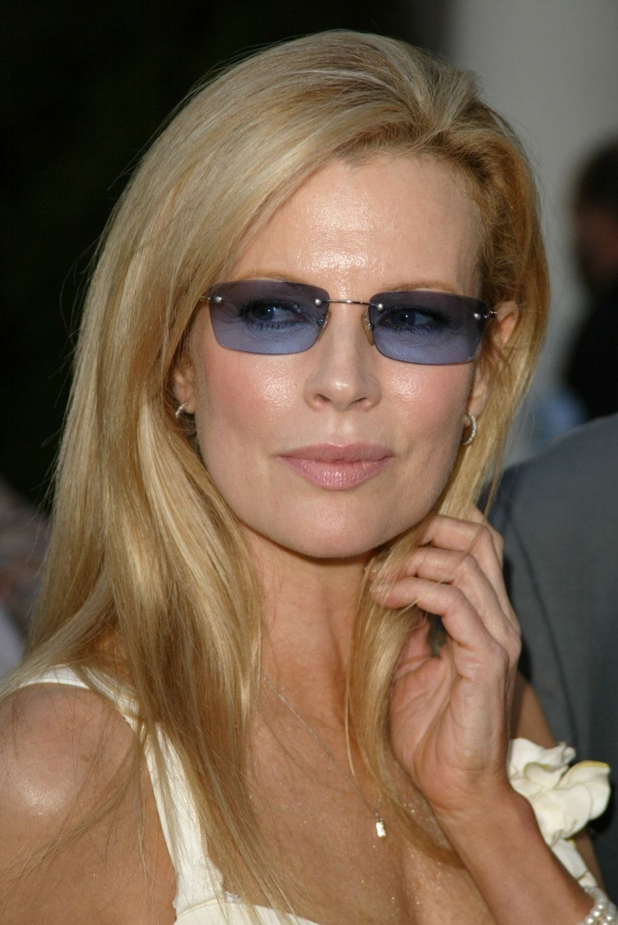 Kim Basinger – Gallery Colection | Wallpaper Xtreme Hot