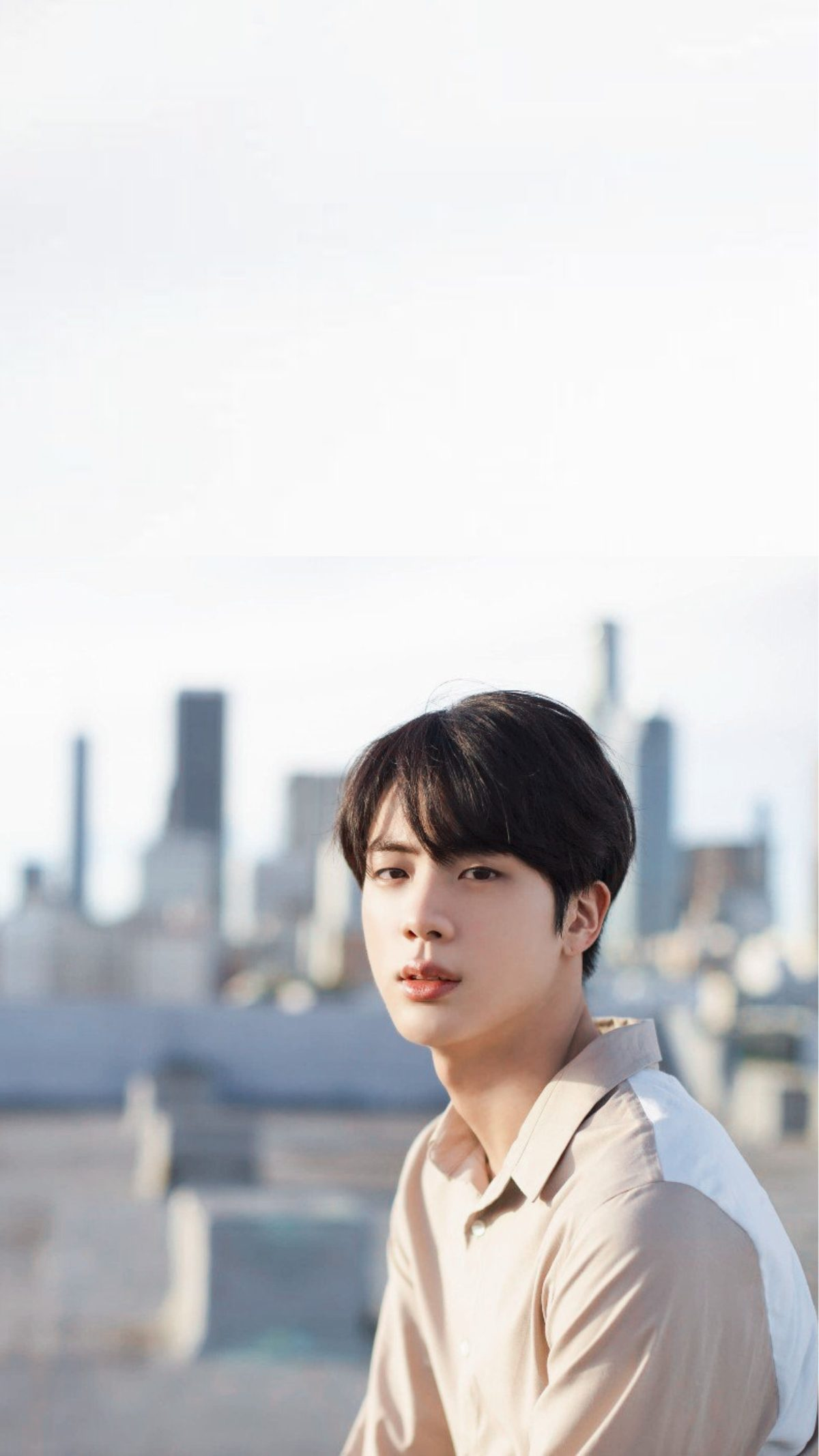 BTS Jin wallpaper | Kim Seok-jin (Jin) | Pinterest | BTS, Bts jin …