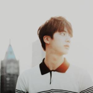download kim seok jin background   Tumblr