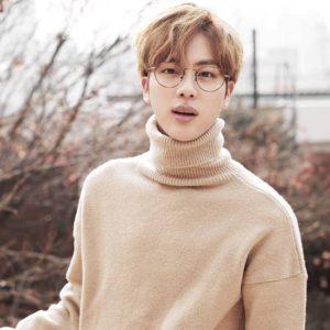 download Jin BTS HD Wallpaper   K-Pics #1472