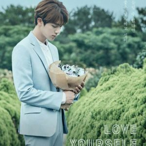 download Pin by trần thị on BTS | Pinterest | BTS, Bts wallpaper and Bts …