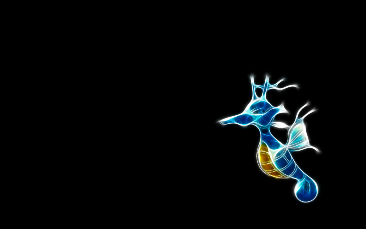 Kingdra Wallpaper 47876 1920×1200 px ~ HDWallSource.com
