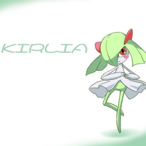 download 3 Kirlia (Pokémon) HD Wallpapers   Background Images – Wallpaper Abyss