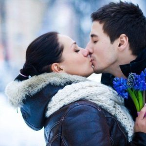 download Happy Propose Day Wallpaper Gallery | Love Couple Pics
