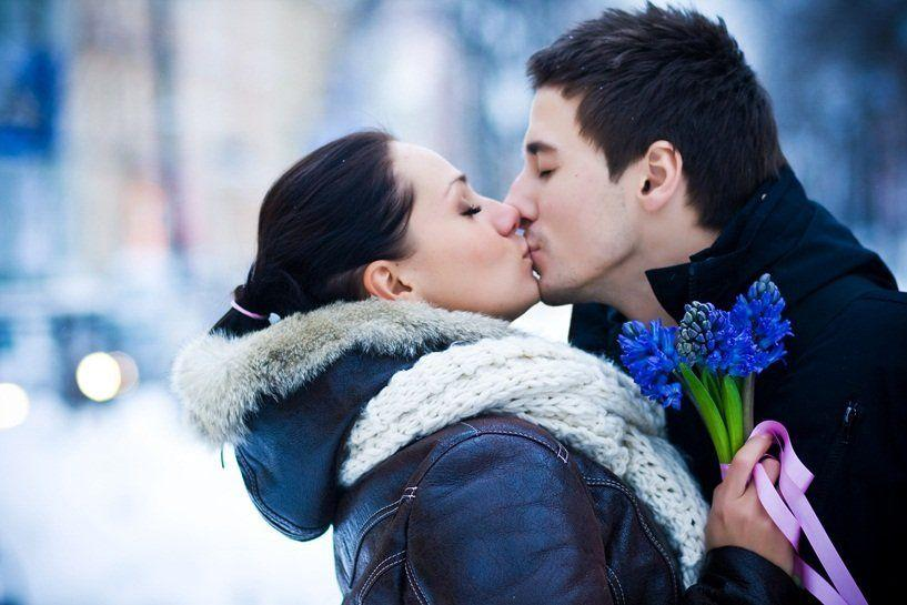 Happy Propose Day Wallpaper Gallery | Love Couple Pics