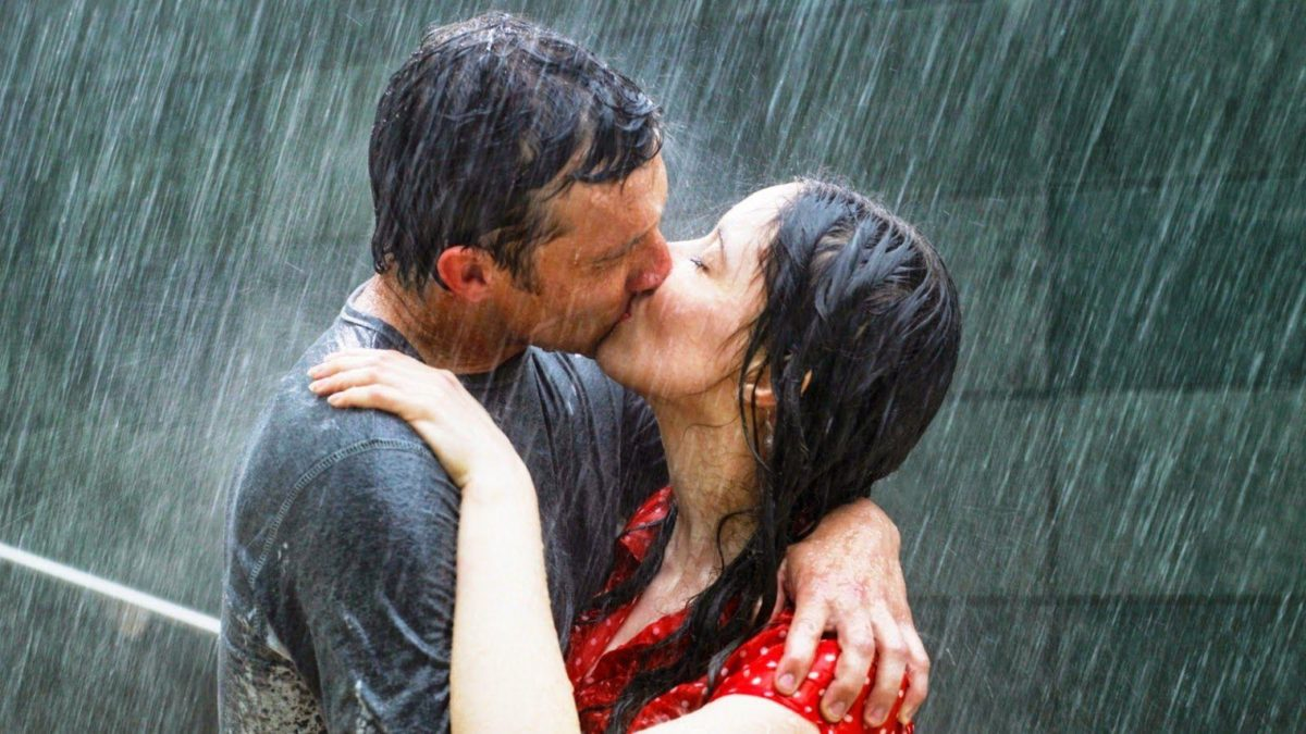 Rain – Happy Kiss Day HD Wallpapers – Happy Valentine Day …