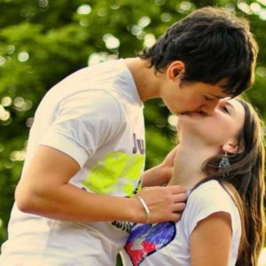 download Kiss Day 2016 SMS, Messages, Quotes, Images: Kiss day 2016 Images …