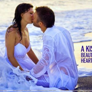 download Kiss Day Ki Special Images, Pics, Photos & Wallpapers HD …