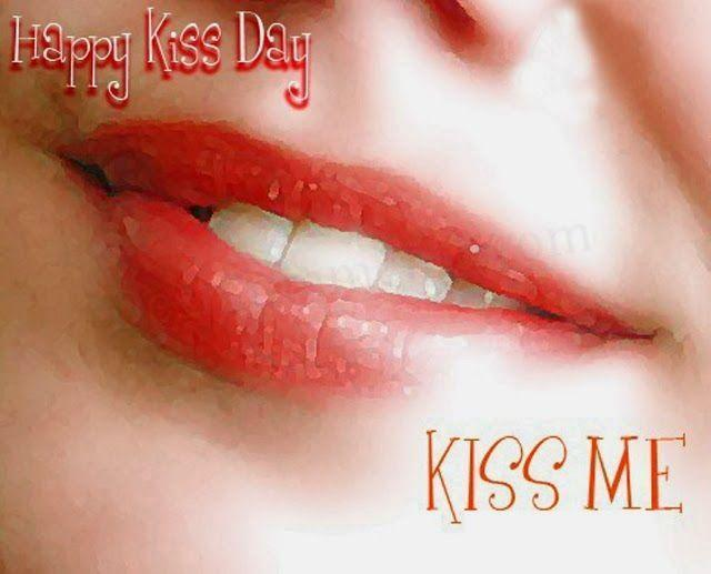 Newest*}Sexy Kiss and Lip HD Wallpapers for Valentines day 2016 …