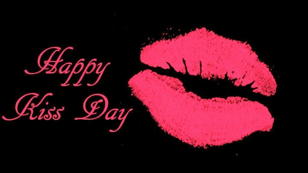 Happy Kiss Day Best HD Wallpapers | Kiss Day 2016 Wallpapers