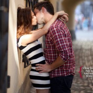 download High Resolution Pictures Collection of Wallpaper Of Love Kiss